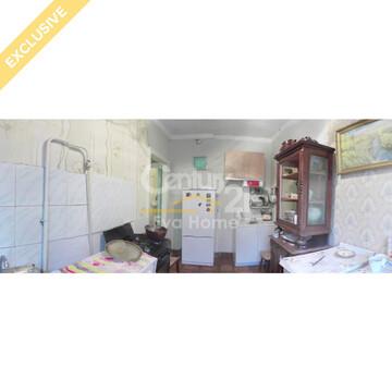 Продается комната на Эльмаше. - Фото 2