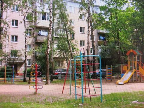 Квартира Люберцы Гоголя 14 - Фото 1