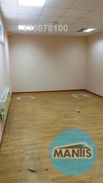Самый дешевый офис с отделкой В+ в ВАО! - Фото 4