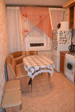 Сдам 2-х комн. квартиру ул. Новоселов, д.58, к.2 - Фото 1