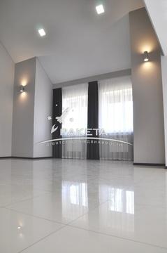 Продажа дома, Ижевск, Ул. Биатлонистов - Фото 4