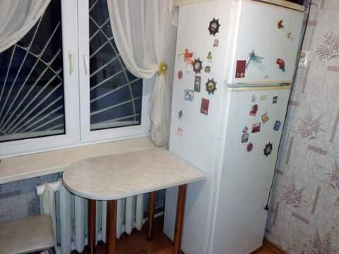 Продается 3-комн. квартира 58.7 кв.м, Ижевск - Фото 5