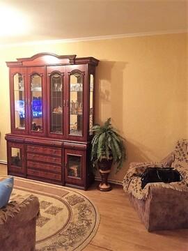 Шикарна 3 кв с мебелью и индивидульным отопл. в тихом Центре Скопина - Фото 2