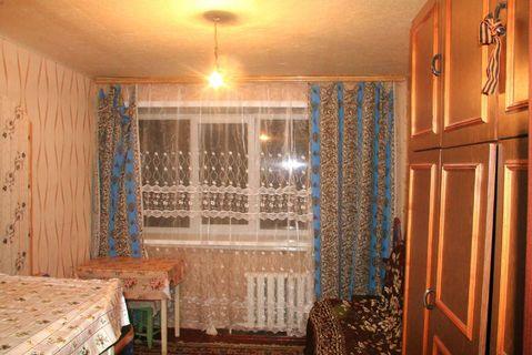 Продажа комнаты Ново-Ямская ул.6 - Фото 1