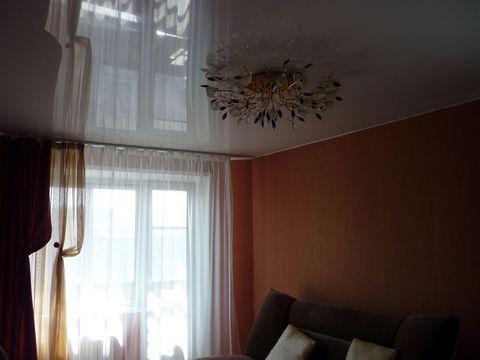 Продам 3к.кв. ул.Веры Соломиной, 11 - Фото 1