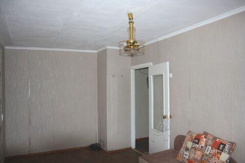 1-комнатная квартира в п.Михнево (ул.Московская, д.7) Ступинского р-на - Фото 2