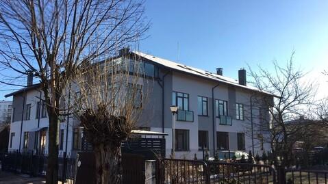 155 000 €, Продажа квартиры, Ilkstes iela, Купить квартиру Рига, Латвия по недорогой цене, ID объекта - 318055578 - Фото 1
