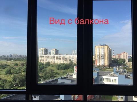 Отличное предложение в Невском районе - Фото 5