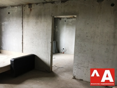 Аренда 3-й квартиры 75 кв.м. без ремонта на Хворостухина - Фото 5