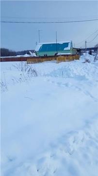 Зеленодольский район с. Большие Ключи - Фото 1