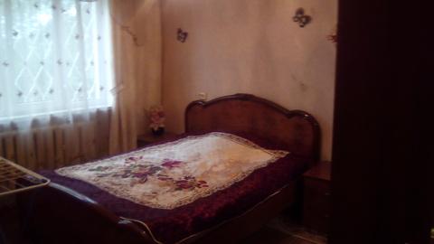2-комнатная квартира в центре Дмитрова, мкр ртс д 12 - Фото 2