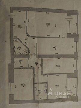 Продажа квартиры, Ульяновск, Ул. Красногвардейская - Фото 1