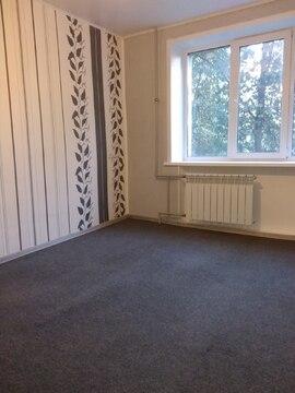 Продается 1-комнатная квартира на Пролетарской - Фото 2