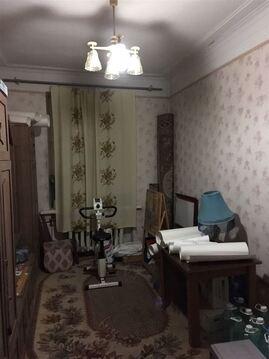 Продажа квартиры, Пенза, Ул. Ленина - Фото 4