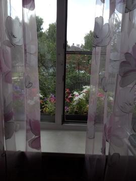 2-комнатная квартира, ул. Октябрьской революции (р-н црб) - Фото 4