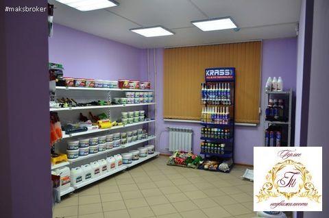 Продается магазин - Фото 2