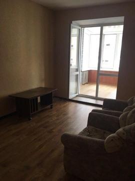 Сдается 1-комнатная квартира в Загородном парке - Фото 4