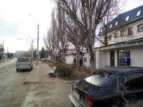 Аренда офиса, Севастополь, Ул. Токарева - Фото 3