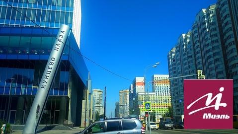 Продам 2-к квартиру, Москва г, Ярцевская улица 4к2 - Фото 3
