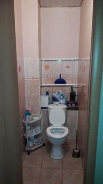 Продажа квартиры, Якутск, Ул. Парковая - Фото 4