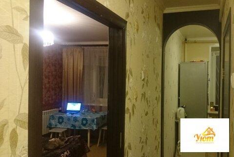 Продается 1 комн. квартира г. Жуковский, ул. Туполева 4 - Фото 1