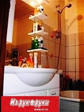 Продажа квартиры, м. Коньково, Ул. Академика Бакулева - Фото 2