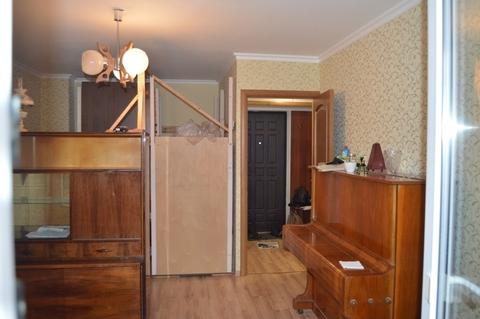 Продается 1 к квартира в Одинцово недорого - Фото 2