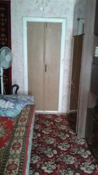 2-х комнатная квартира в г. Кашира, ул. Центральная - Фото 2
