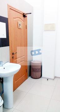 Офис 68,5 кв.м. в офисном проекте на Юфимцева - Фото 5