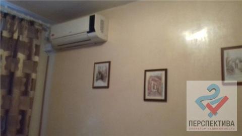 3-к квартира. Комсомольский проспект.7 - Фото 5