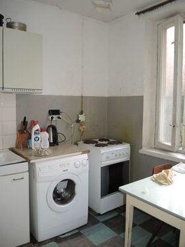Продам трехкомнатную (3-комн.) квартиру, Центральный пр-кт, 405, Зе. - Фото 2