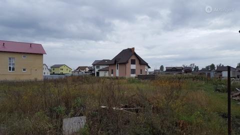 продажа земельных участков в в дуброво белоярского района помощью искренней молитвы