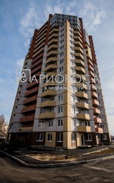 Продается квартира-студия. кв. пр Университетский 53 - Фото 3