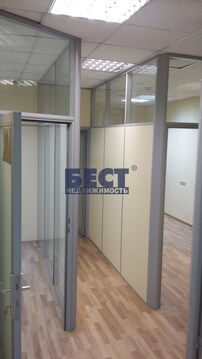 Помещение свободного назначения, Киевская, 205 кв.м, класс B. . - Фото 2