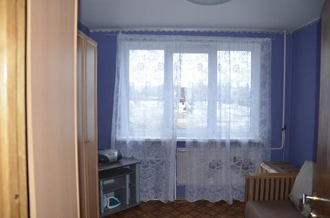 Сдаем комнату в Колпино - Фото 1