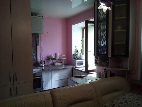 Квартира рядом с набережной - Фото 2
