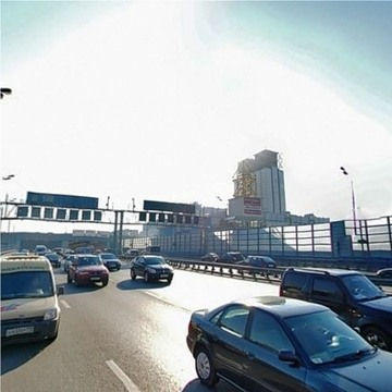 Продажа квартиры, м. Ленинский Проспект, Андреевская наб. - Фото 4