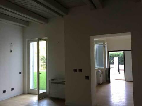Продаются новые апартаменты в Риме - Фото 4