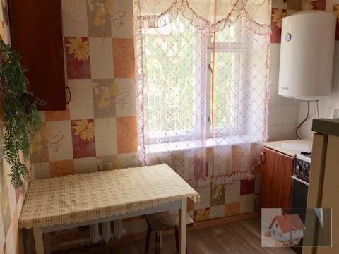 Продаю 2к.кв. в Ногинске, ул. Климова - Фото 5
