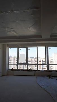 Отличная квартира 110м в элитном комплексе Наследие - Фото 2