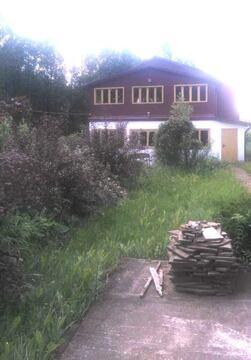 Продажа дачи, Одинцовский район, пос. Лесной городок, Лесное-58 - Фото 2