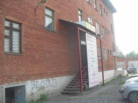 Офис, 157,6 кв. пр. Ленина - Фото 2