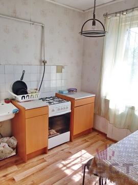 Квартира, пр-кт. Ленина, д.62 к.5 - Фото 3