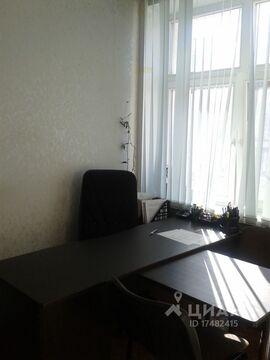 Аренда офиса, Тамбов, Ул. Интернациональная - Фото 2