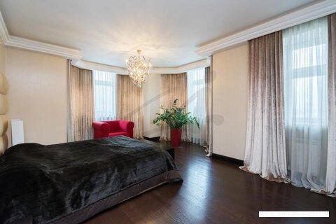 Продается квартира, , 213м2 - Фото 4