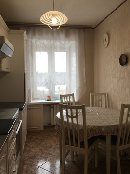 Продажа 3-комнатной квартиры г. Дедовск - Фото 2
