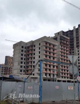 Продажа квартиры, Реутов, Новокосино-2 - Фото 2