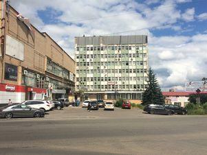 Продажа офиса, Иваново, Ул. Наговицыной-Икрянистовой - Фото 2