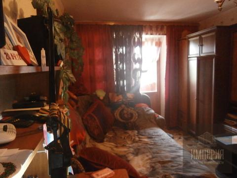 Однокомнатная квартира в Евпатории. - Фото 4