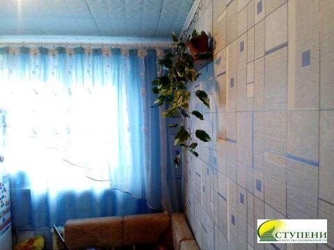 Продам, 2-комн, Курган, Рябково, Чернореченская ул, д.97 - Фото 5